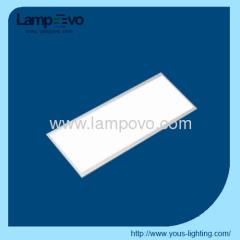 led panel light 56W 600*1200mm