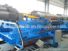 Color Coating Line
