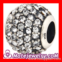 european Swarovski Crystal Beads