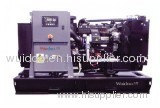 7.2kw/9kVA Diesel Generator Set (WDG-P7.2)