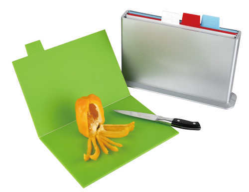 chopping board high quality