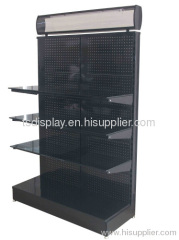 display products rack