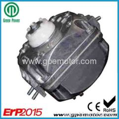 Refrigeration and freezer 230V EC Energy saving Motor