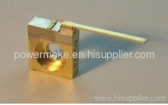 830nm 2W Laser Diode