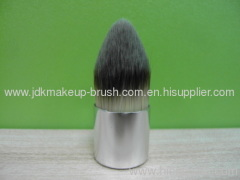 Cone Kabuki Foundation Brush