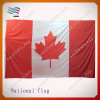 cheap custom polyester world national flags