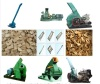 wood chipper machine(0086-15238618565)