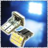led indicator lamp 12v T10 3020 12LED