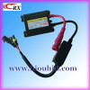 High quality HID ballast