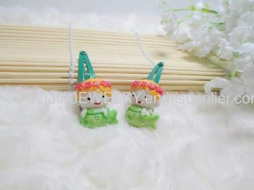 Children Hair accessories, Children Hair ornament 2012 New type BBJ11023 Lovely Boy BB Hair Clip, Hairpin, Hair Grip
