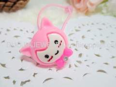 Hello Kitty Hair Rubber Band Hair Elastic Band Hair Accessor