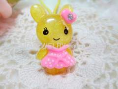 Cute animal Hair Rubber Band Hair Accessories