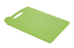 plastic kitchen Chopping board