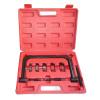 valve spring compressor/oil pump repair kit