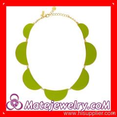 Kate Spade Collar Necklace