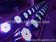 stage led lighting stage led lights stage lighting led
