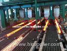 steel billet casting machine steel continuous casting machine