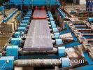 casting slab continuous casting machines