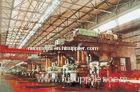 steel rolling mill machinery rolling mill machine