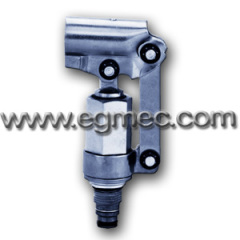 Hydraulic Cartridge Type Manual Operation Hand Pump