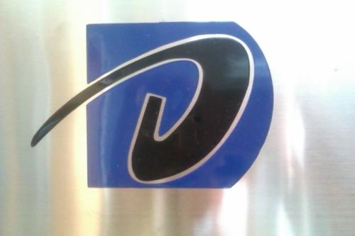Tianjin Dadi Fine Chemical Company