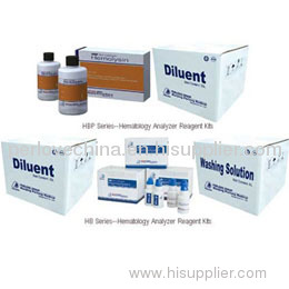 sysmex hematology analyzer reagents | medical reagents for sysmex