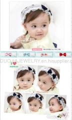 Baby Headband Baby Hairband Children Hair Accessories