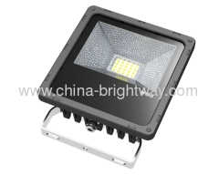 10W Led Flood Light ourdoor light