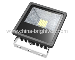 IP65 Led Flood Light 30W CE RoHS