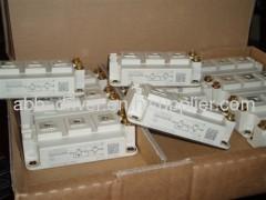 SKM200GB123D,SKM300GB123D,SKM400GB123D,SKM100GB125DN,SKM200GB125D, Semikron IGBT, In Stock