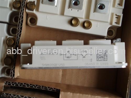 SKM500GA124D,SKM75GB128DE,SKM100GB128DE,SKM145GB128DE,SKM150GB128DE, Semikron IGBT, Original Moudles