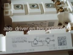 SKM800GA176D,SKIM500GD063DM,SKIM300GD126D,SKIM400GD126DM,SKIM450GD126D, Semikron Original IGBT