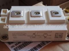 SKM200GB124D,SKM300GB124D,SKM400GB124D,SKM300GA124D,SKM400GA124D, Semikron IGBT, Original Packing