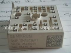 SKM600GA12T4,SKM75GB124D,SKM100GB124D,SKM145GB124D,SKM150GB124D, Original Moudles, Seikron IGBT