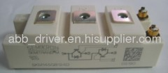 SKM75GB12T4,SKM100GB12T4,SKM150GB12T4,SKM200GB12T4,SKM300GB12T4, Semikron IGBT, Original Packing