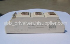 SKM400GB128D,SKM145GAL128D,SKM300GAL128D,SKM400GAL128D,SKM145GAR128D, Original Moudles, Semikron IGBT