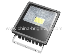 Outdoor 50W Led Floodlight IP65