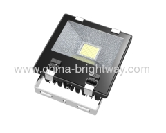 70-80W Led Flood Light Outdoor Fixture