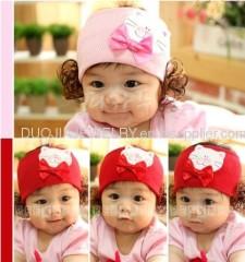 Baby Hairband Baby Headband Baby Hair Accessories