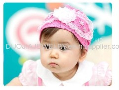 innovative Design Baby Hair Band Baby Hair Accessories