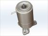 Industrial Rolling Shutter Opener Reduction Motor 250KG