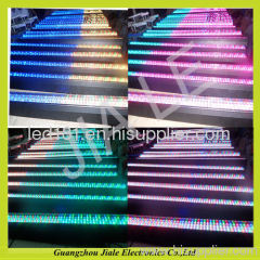 slim led wall washer outdoor rgb wall washer