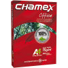 chamex A4-Copier-Paper-Supplier-80g-75g-70g
