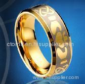 Tungsten Golden Gift