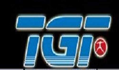 Chongqing Tiger Fortune Co., Ltd.