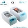 Ultron I /Home-use ultrasonic cleaner
