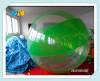 inflatable water walking ball, human sized hamster ball, aqua ball