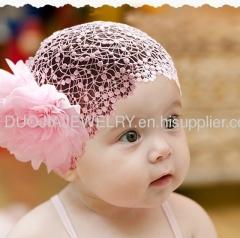 Baby hair band Children hair accessories