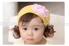 hair band Children hair accessories headband