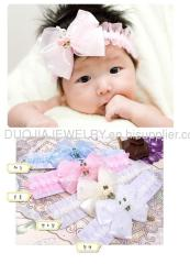 Baby Headband Baby Hair Band Hair accessories